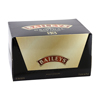 Box 20 Mignonnettes IRISH CREAM BAILEYS 5 cl 17°