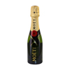 Piccolo Champagne Moët & Chandon 20 cl 12°