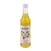 Mignonnette de sirop fruits de la passion MONIN 5 cl
