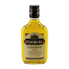 Flasque Cognac COURCEL 20 cl 40°