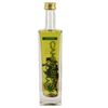 Mignonnette Vodka Euphoria Cannabis 5 cl 38°