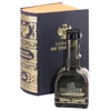 Mignonnette Legend of Kremlin Vodka book 5 cl 40°