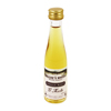 Mignonnette WELCHE'S Whisky Miclo 3 cl 43°