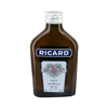 Flasque de Ricard 20 cl 45°