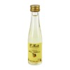 Mignonnette Liqueur Poire Williams  Miclo 3 cl 25°